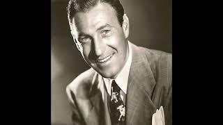 sunshine-at-midnight-1936---buddy-clark