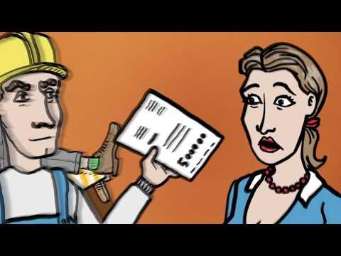 Um was geht es bei Corporate Governance?