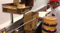 HEB Bakery