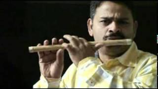 Pyar Karne Wale (Hero) - Flute Instrumental