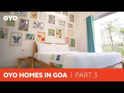 apartments-with-pool-in-goa-|-oyo-homes-|-oyo