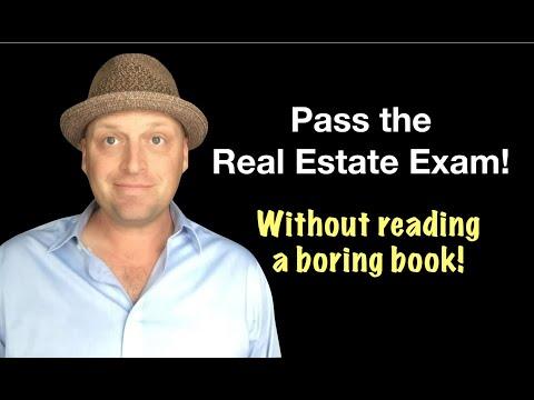 Police Power vs Eminent Domain - Real Estate Exam Prep