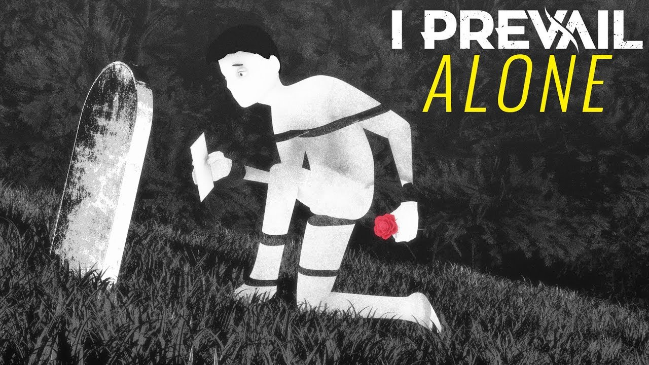 i-prevail-alone-animated-music-video-fearless-records