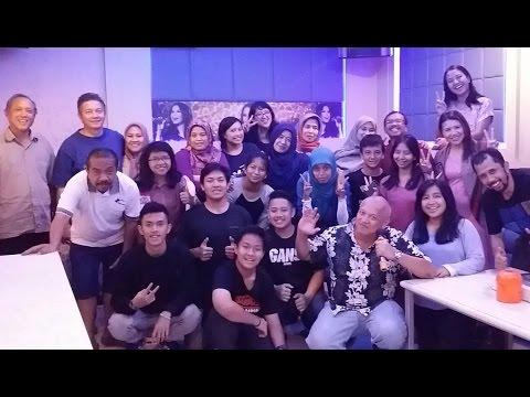DIVA Family Karaoke Bandung