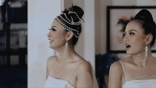 Gambar cover Soimah - Pelet Cinta (Official Music Video)