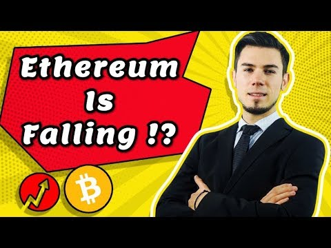 ethereum news today