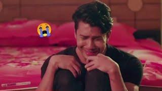 😢 Dhoka 😢 Sad New whatsapp status 2018।।New 2018 || Whatsapp Status Video hindi | Sad 😭 love ❤️ s