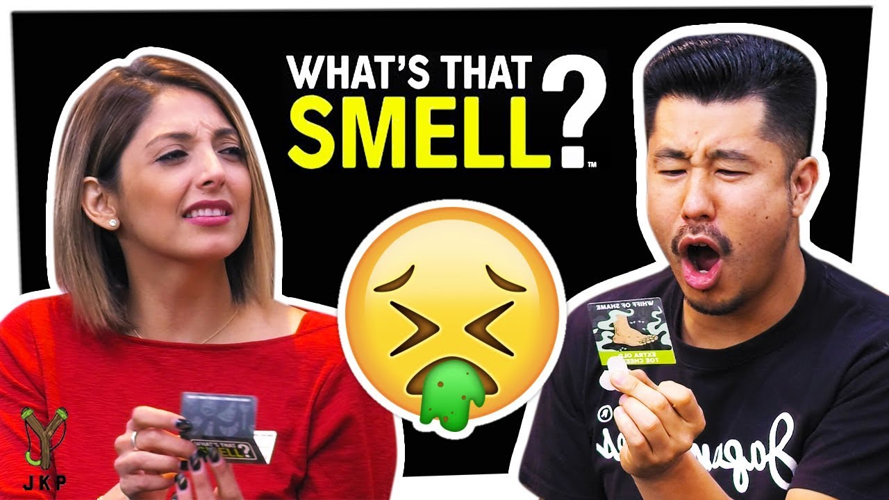 what-s-that-smell-smells-like-a-dirty-toilet