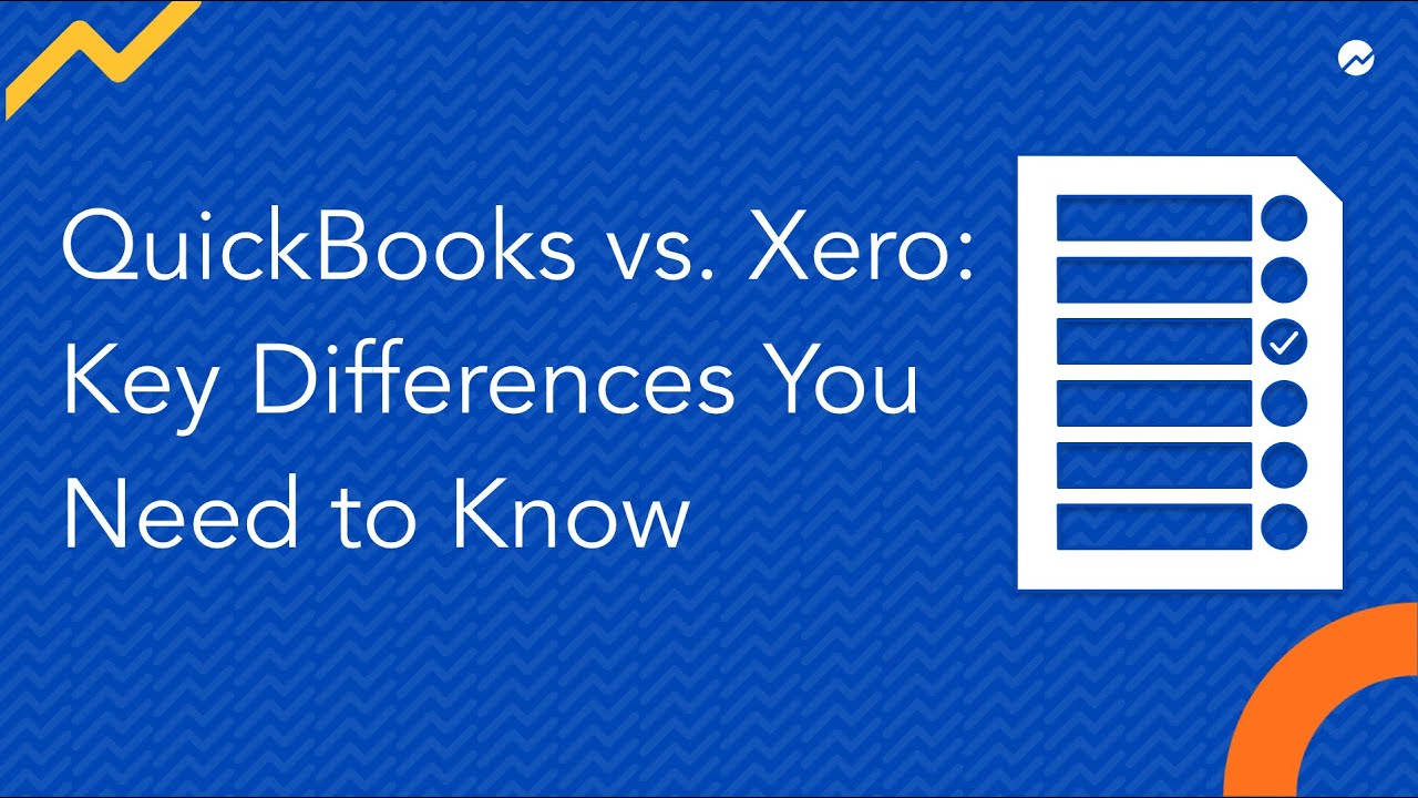 Get This Report on Freshbooks Vs Quickbooks Vs Xero