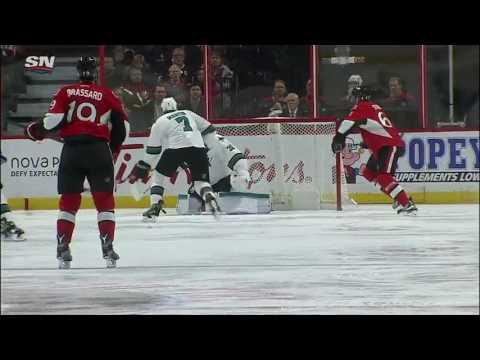 San Jose Sharks vs Ottawa Senators | December 14, 2016 | Full Game Highlights | NHL 2016/17