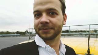 Клип от друзей жениху - У Васи свадьба! СВАДЕБНЫЙ СУПЕР ХИТ 2015!