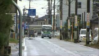 「つながる笑顔 富山NPOチャンネル」 第2回【まちづくり編】のうち、...