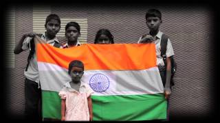 Aaya humara India world cup cricket 2011 official song