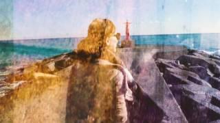 Gateballers『end roll』MV