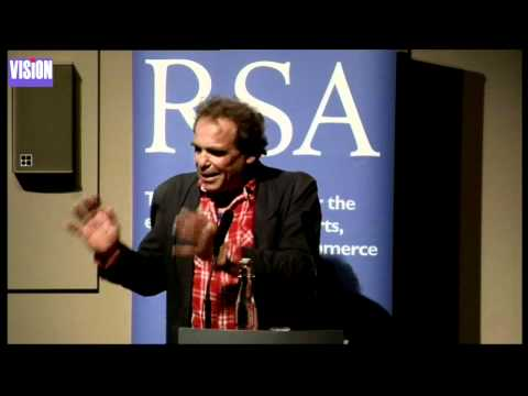 After New Atheism: Where now for the God debate?