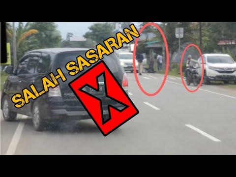 TERBARU...Penangkapan Di Aceh Timur