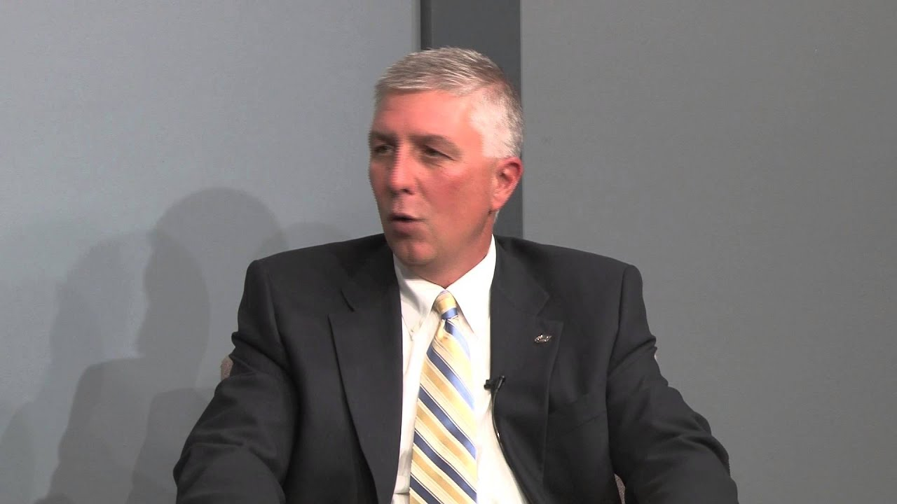 interview clarion university athletic director interview clarion university athletic director