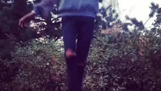 Легкий танец