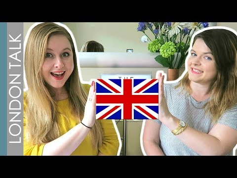 Feelings After Living In London For One Year | That London Life