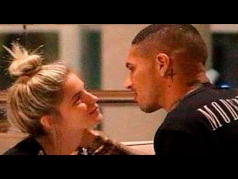 ¿Qué pasó con Thaísa Leal tras terminar su relación con Paolo Guerrero? - Mujeres Al Mando