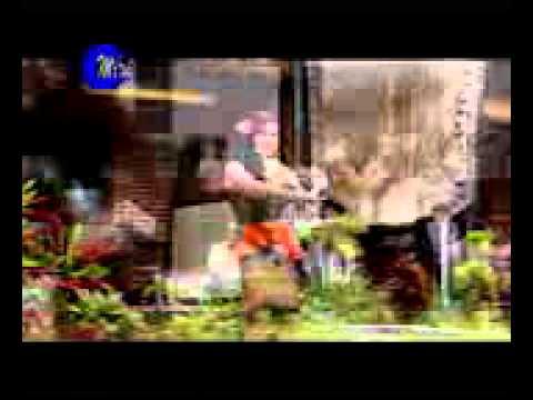stafaband info   Lagu sasak Zaenal