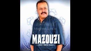 Cheb Mazouzi Fi Galbi Cha3lat Nar