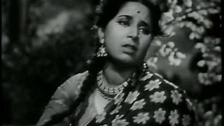 mohabbat ki bas itni dastan hai:film bara dari 1955