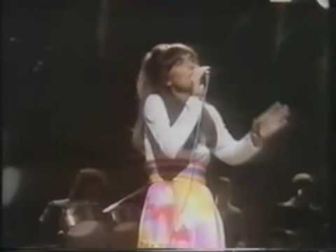Carpenters - Superstar ( H Q )