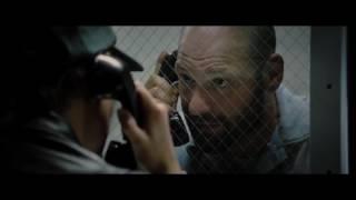 Темные тайны (2017) смотреть онлайн бесплатно в HD 720