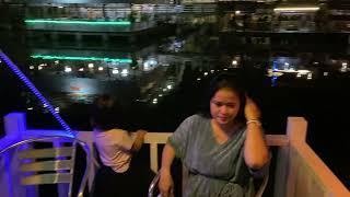 Download SERUNYA MENIKMATI SENSASI BALAPAN BEBEK AIR DI TERAS EMPANG MALAM HARI