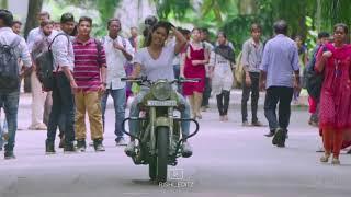 Epo Nee Enna paapa 💞 song 💞  Tamil love whatsapp status 💞 GV Prakash 💞 Rishi editz