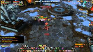 Download Prist Na Arene Videos - Dcyoutube