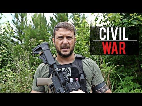 prepare-for-civil-war!!