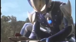 Video Ultraman Mebius vs Dinozaur Reverse download MP3, 3GP, MP4, WEBM, AVI, FLV Maret 2018
