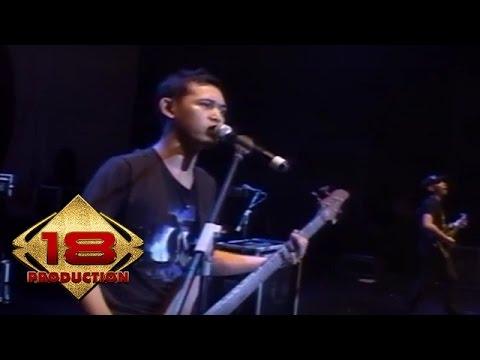 Bondan Fade 2 Black - Bunga (Live Konser Jateng  26 Februari 2011)