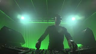 Green Velvet (Live Set) | Green Velvet — Day Party