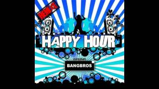 Video Bangbros -  Happy Hour (Æon Payne Bootleg Mix) download MP3, 3GP, MP4, WEBM, AVI, FLV Juni 2018