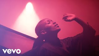Jon Hopkins - We Disappear (Official Video) ft. Lulu James