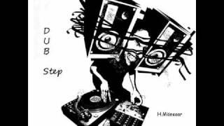Santogold - Starstruck (Diplo Remix)