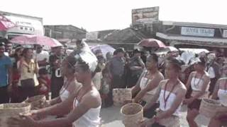 mansalay town fiesta_0001.wmv