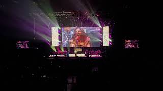 Jiya Re - A R Rahman Live In Concert 2017