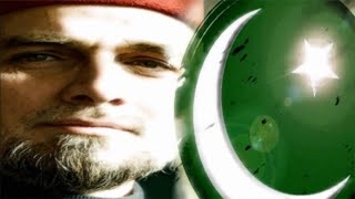 Zaid Hamid explaining the meaning of Pakistan National Anthem | a patriotic speech |