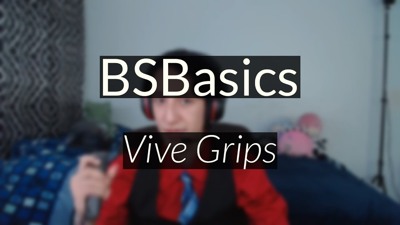 BSMG Wiki