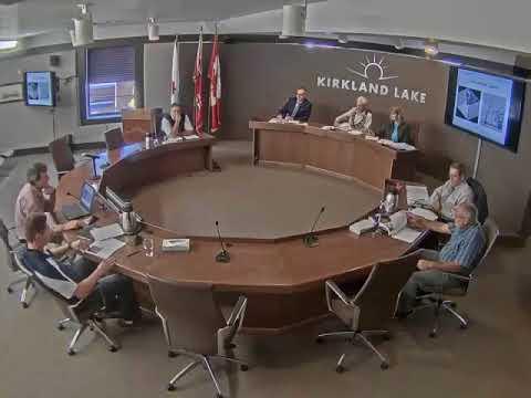 Regular Meeting of Council 2017 09 19