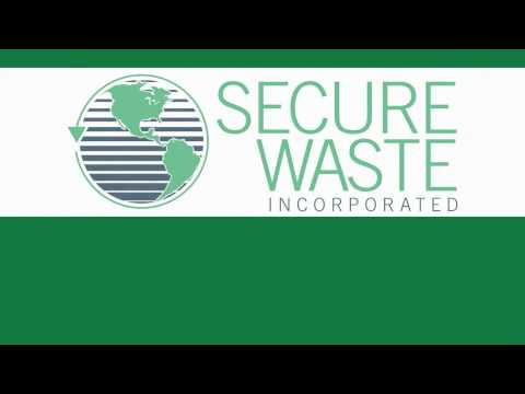 Cost effective Medical Waste Disposal in Maryland