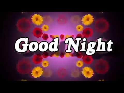 Good Morning My Beautiful Friend2 Youtube