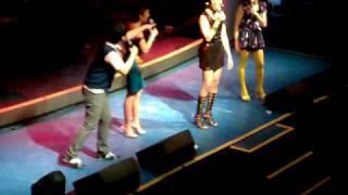 Vice Ganda and Anton Diva (Davao-11/15/08) 15