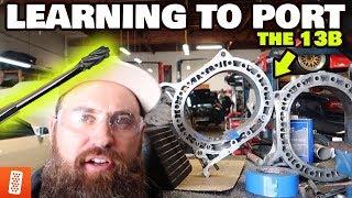 rebuilding-the-13b-rotary-engine-porting-polishing-more-fd-rx-7