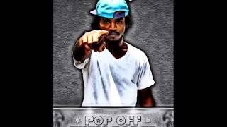 100% Best Reggae Music Songs ( Jah Be ) FULL MIXTAPE
