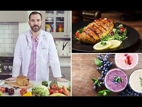 dr-xand-van-tulleken-on-diets-that-are-worth-the-agony